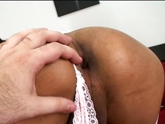 No Condom Asian Femboy Fuck