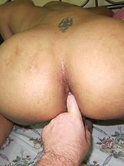 Lucky white man fucks thai LB - Asian ladyboys porn at Thai LB Sex