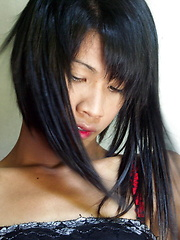 I am your top and bottom T-Girl and I can be your companion for two hours or two weeks... - Asian ladyboys porn at Thai LB Sex
