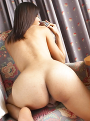 High Class Stroke - Asian ladyboys porn at Thai LB Sex