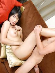 Soft Teen Body Hardcore - Asian ladyboys porn at Thai LB Sex