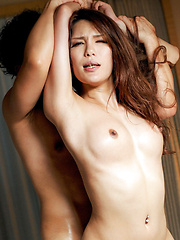Rui Matsushita Hardcore! - Asian ladyboys porn at Thai LB Sex