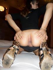 Killer Legs Bred Hole - Asian ladyboys porn at Thai LB Sex