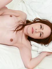 Sayaka back with a bang! - Asian ladyboys porn at Thai LB Sex