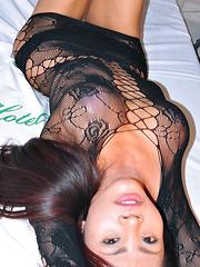 Katrina: Ready to Ride 1 Photos - Asian ladyboys porn at Thai LB Sex