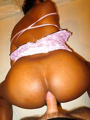 Cums Inside a Guy and Facialized - Asian ladyboys porn at Thai LB Sex